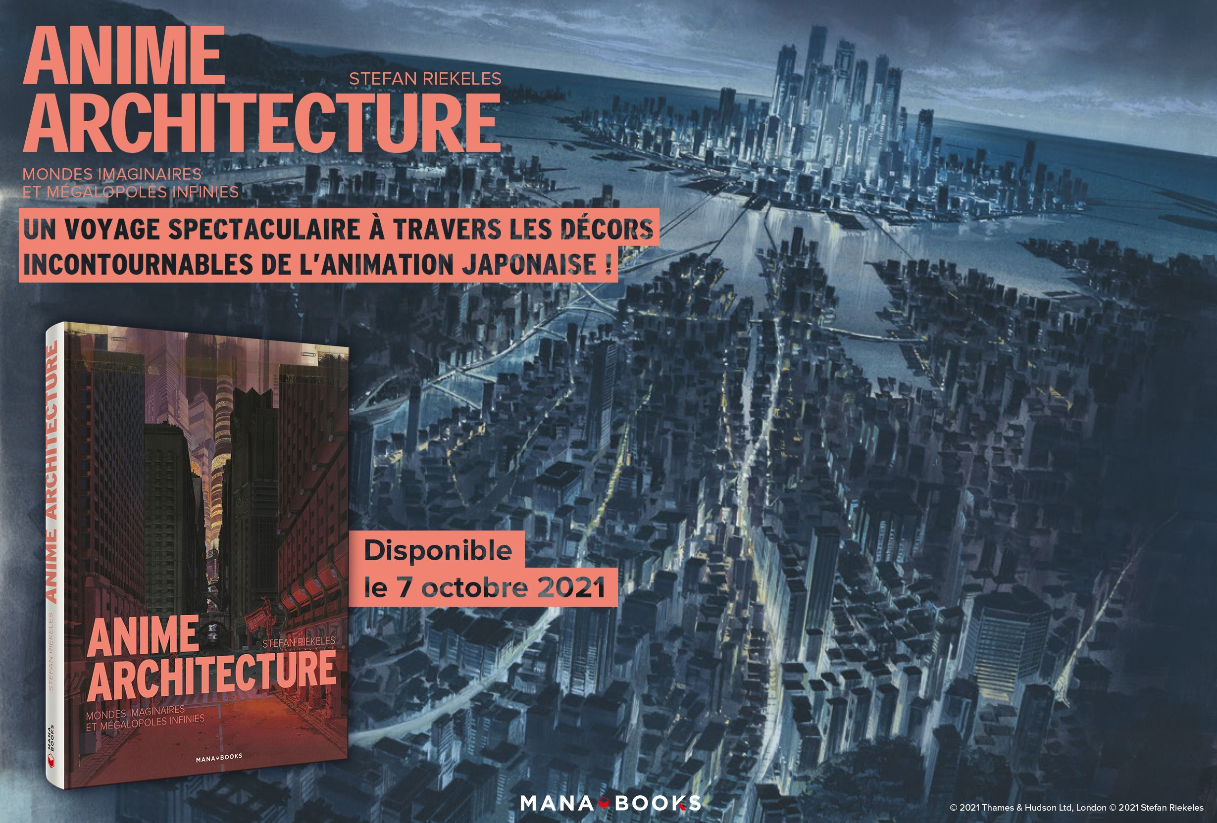 Anime_Architecture_annonce_mana.jpg